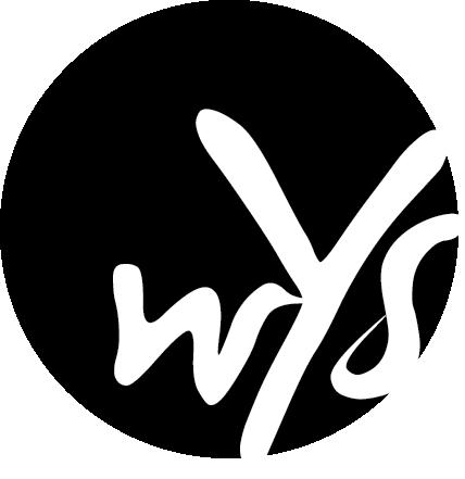 webPage_home_main