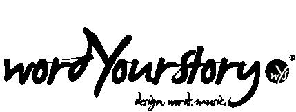 webpage_logo