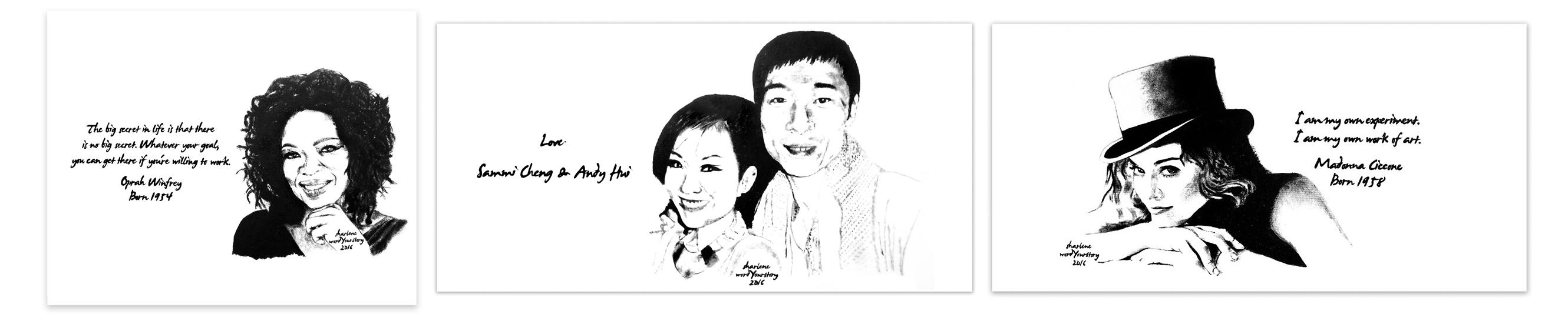 LKY_$1500_NA4
