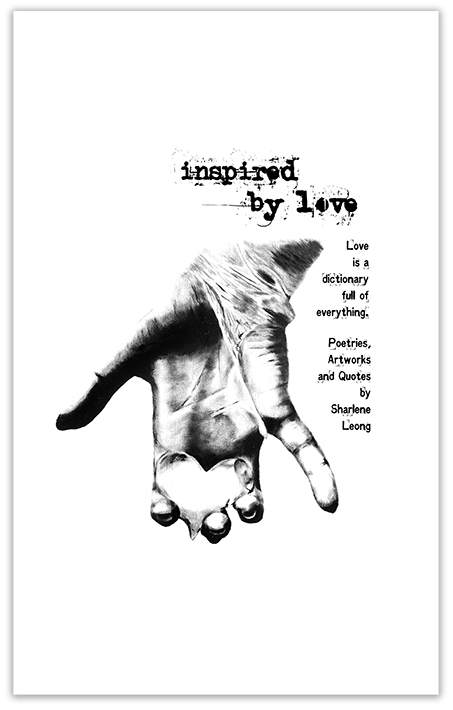 book_backcover_shadow_72dpi